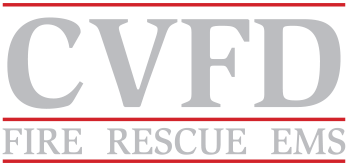Christoval Volunteer Fire Department - Homepage